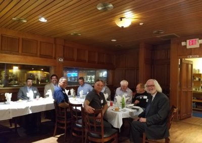 sf-retiree-luncheon